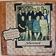 Shrouts 1965