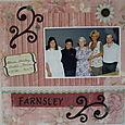 Farnsley 96 or 97