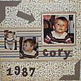 Cory 1987
