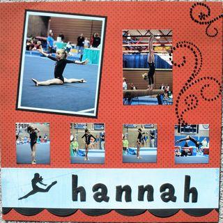 Hannah 2