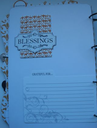 Teresa Collins Gratitude 1