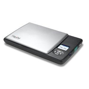 Flip pal mobile scanner