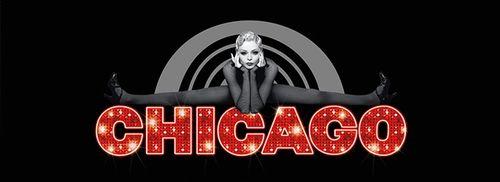 072613-chicago-685x250